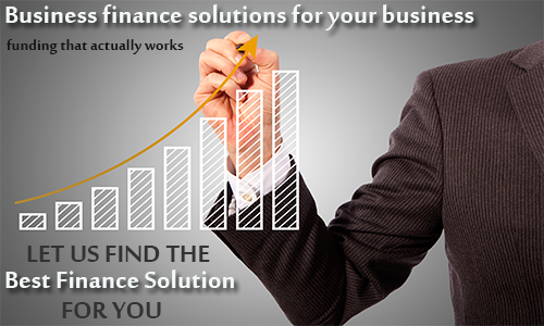 interest free loans business-finance