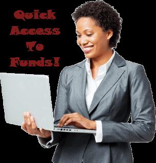 instant online cash loans