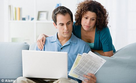 personal loans for individuals with bad credit
