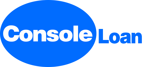 Console Loan